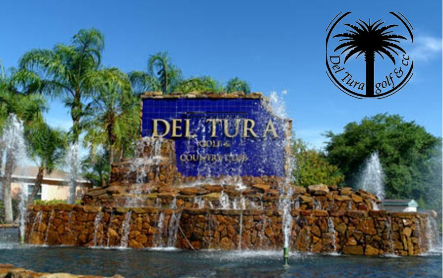 Del Tura Golf & Country Club