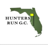 Hunters Run Golf Club