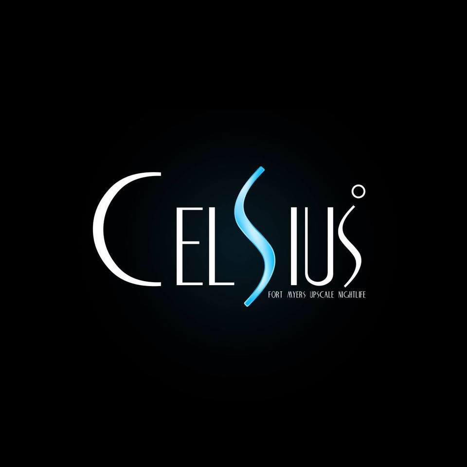 Celsius° Nightclub