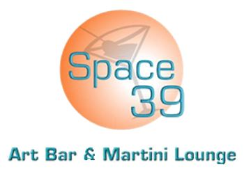 Space39 Art Bar & Martini Lounge