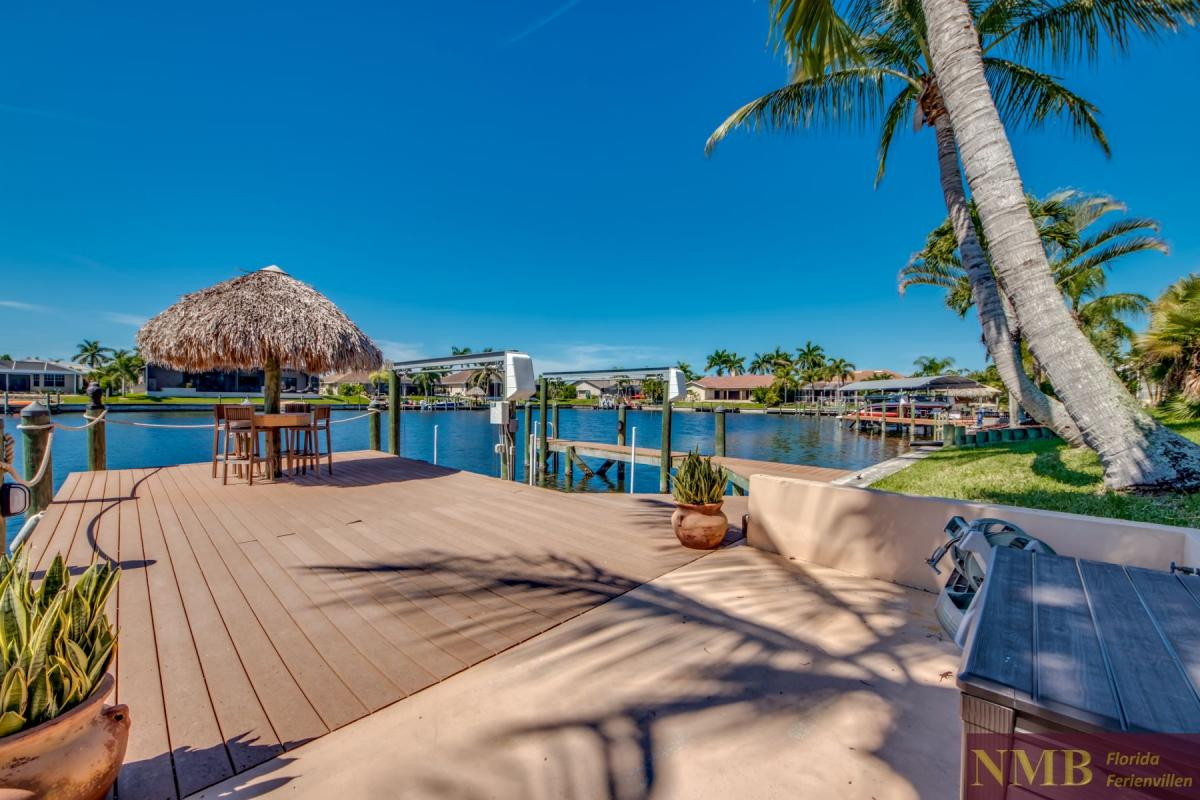 Ferienhaus-Whispering-Palms_73-Dock
