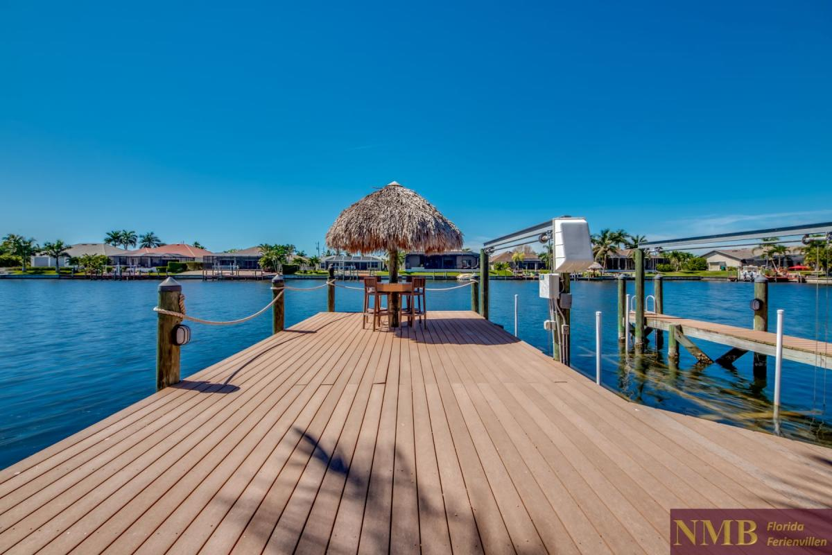 Ferienhaus-Whispering-Palms_74-Dock