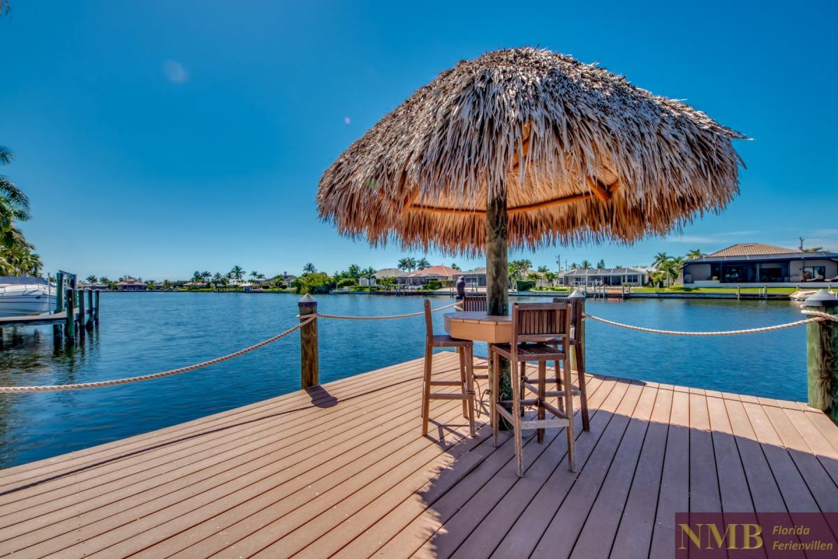Ferienhaus-Whispering-Palms_75-Dock