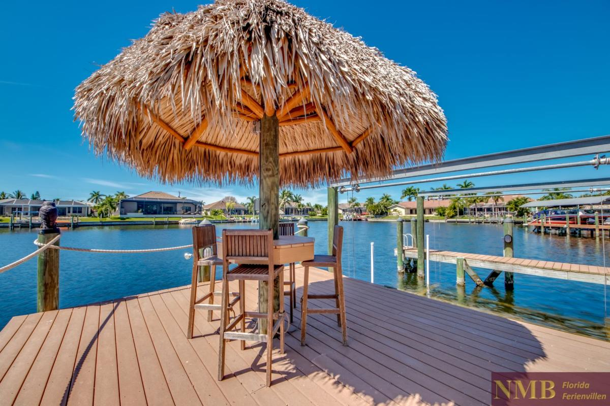 Ferienhaus-Whispering-Palms_76-Dock