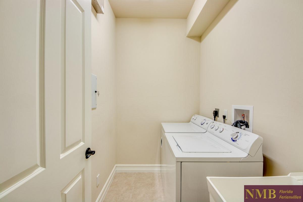 Ferienhaus-Butterfly-Laundry_Room