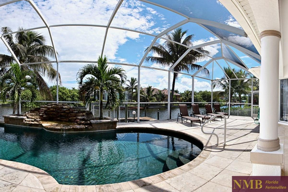 Ferienhaus_Cape_Coral_Liberty-Pool_03
