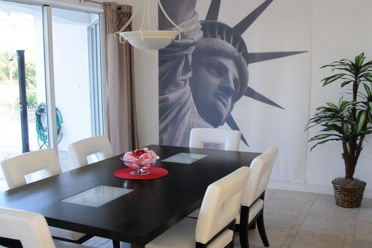 Ferienhaus_Cape_Coral_Liberty_dining-01
