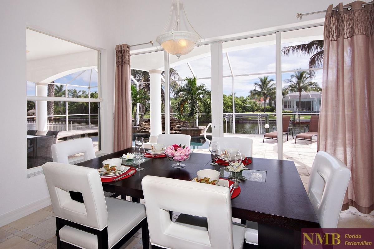 Ferienhaus_Cape_Coral_Liberty_dining-02