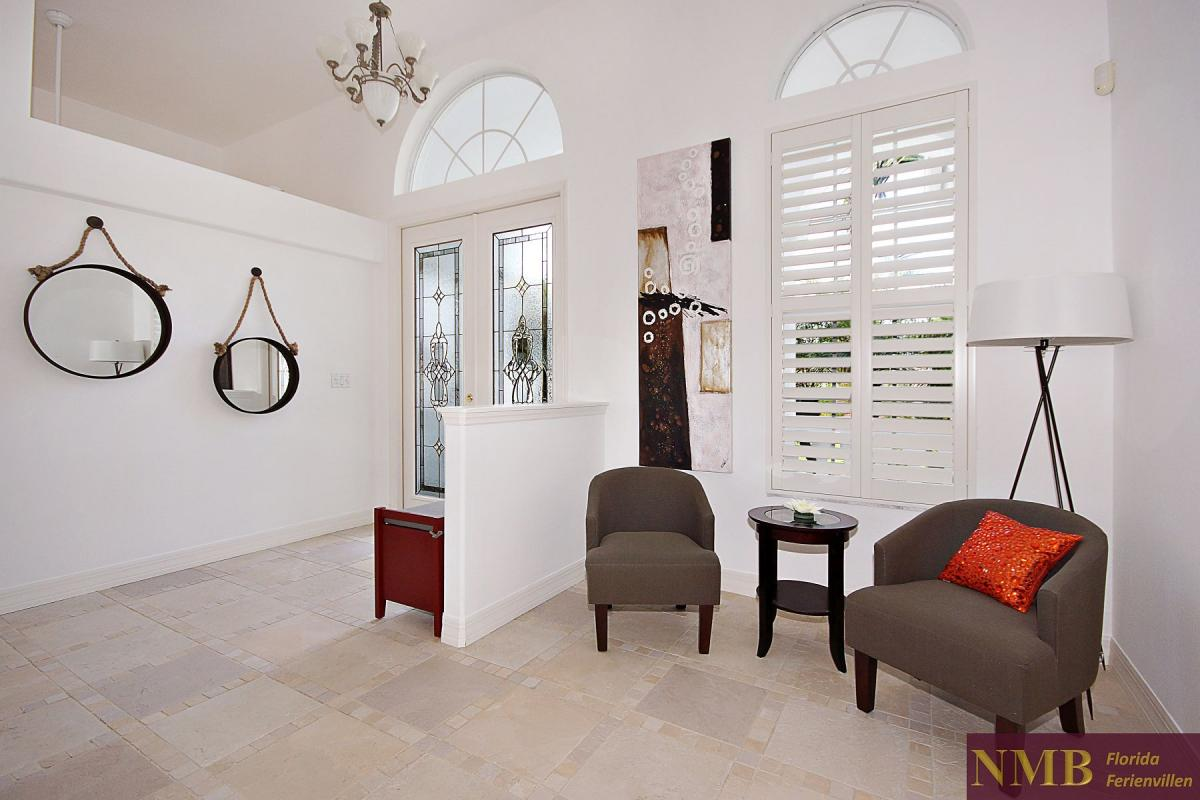Ferienhaus_Cape_Coral_Liberty_entrance