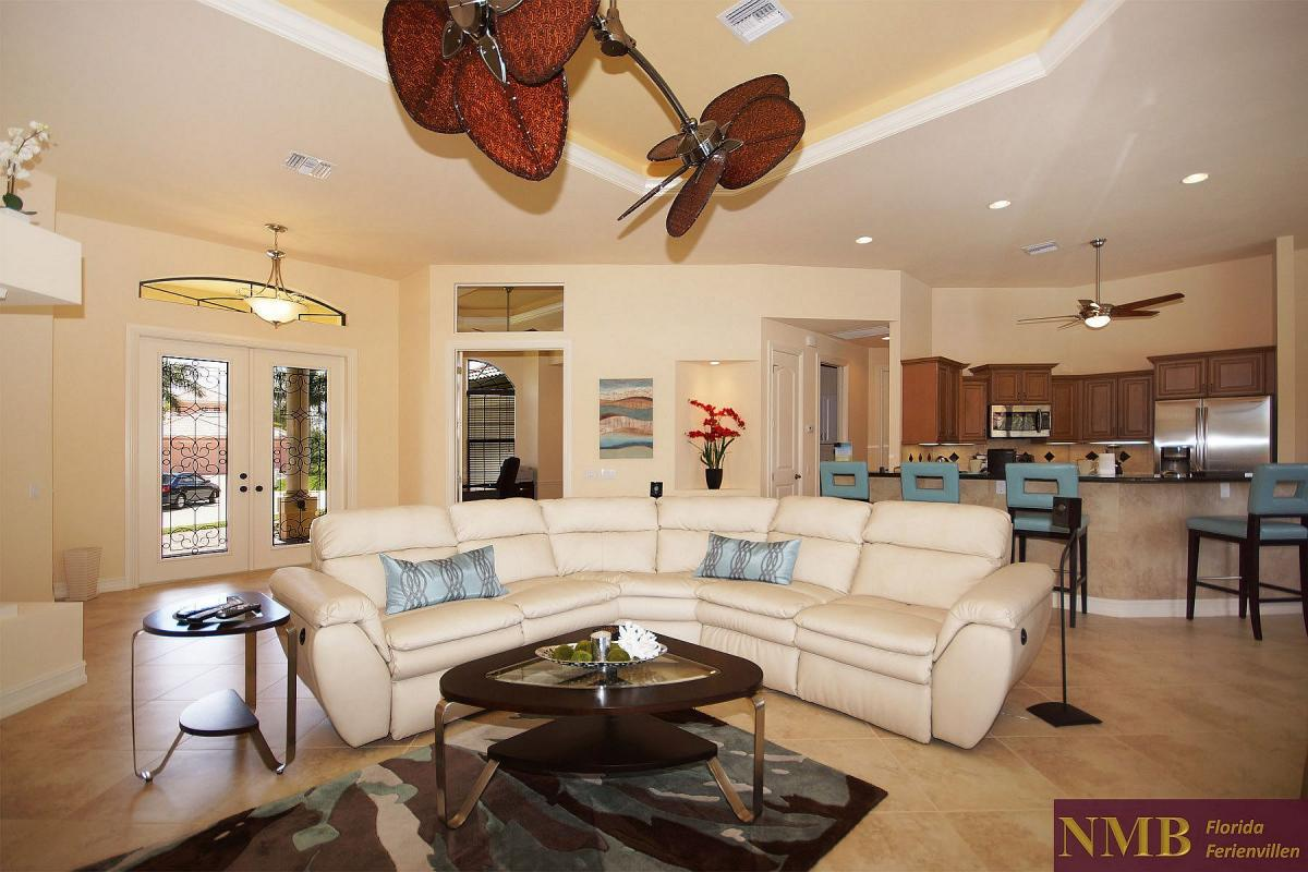 Ferienhaus_Cape_Coral_Sunlight-living