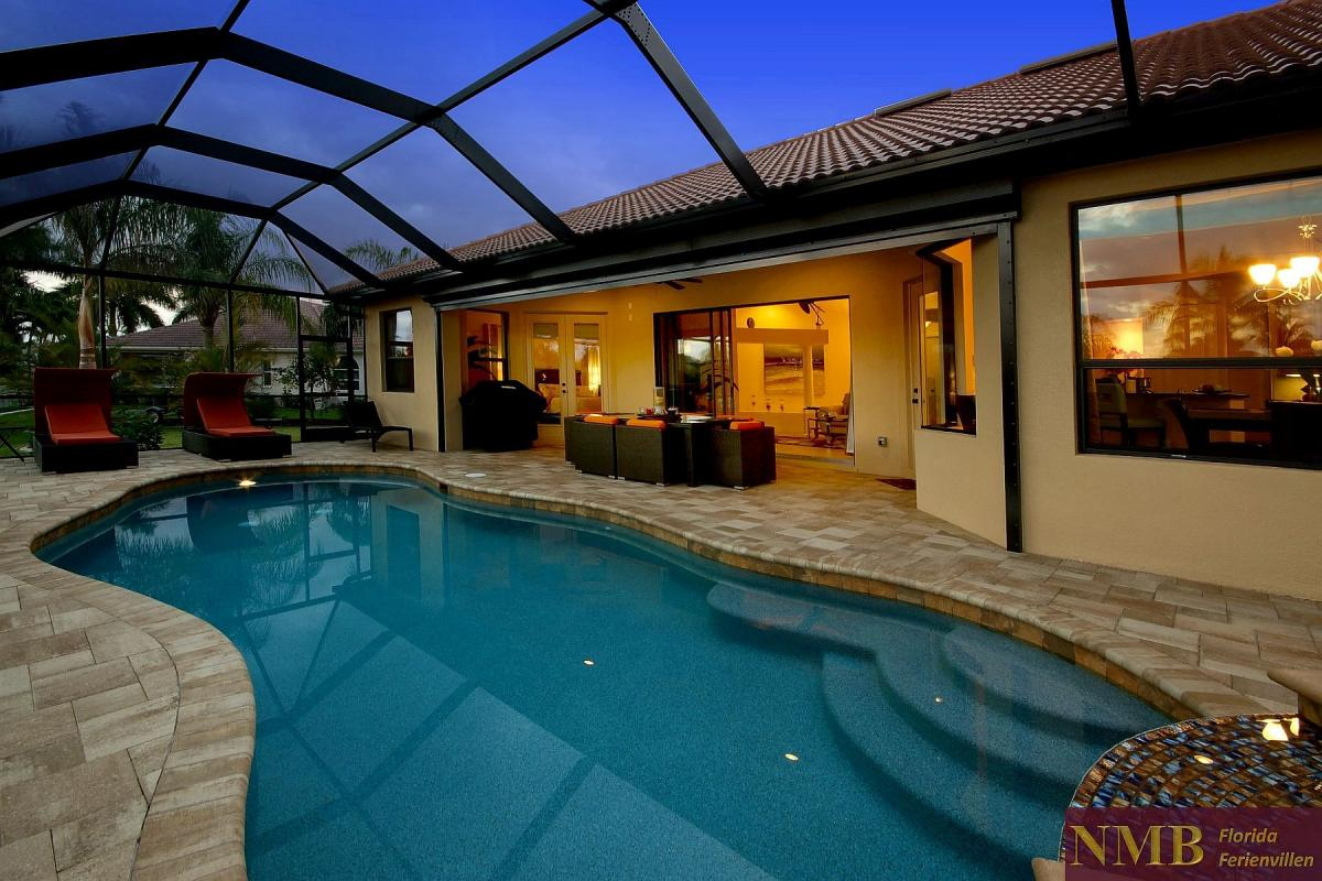 Ferienhaus_Cape_Coral_Sunlight-pool-01