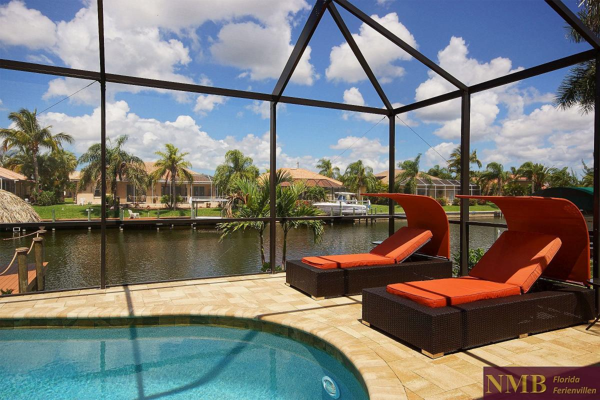 Ferienhaus_Cape_Coral_Sunlight-pool-04