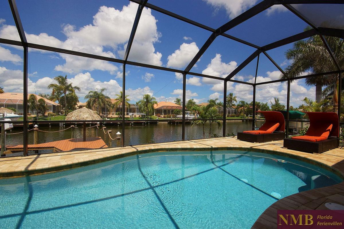 Ferienhaus_Cape_Coral_Sunlight-pool-05