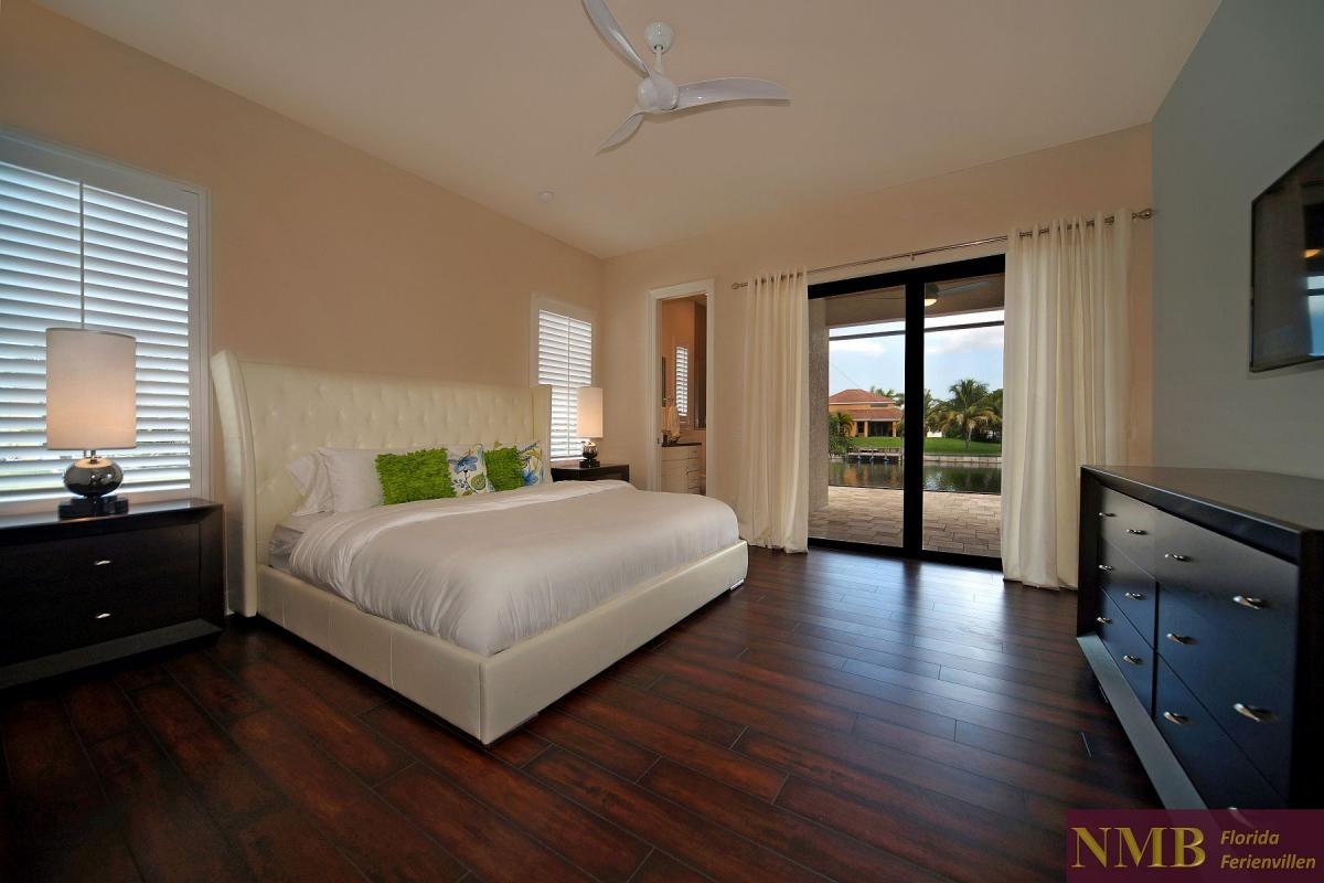 Ferienhaus-Palm_Breeze-Cape_Coral-guest-suite
