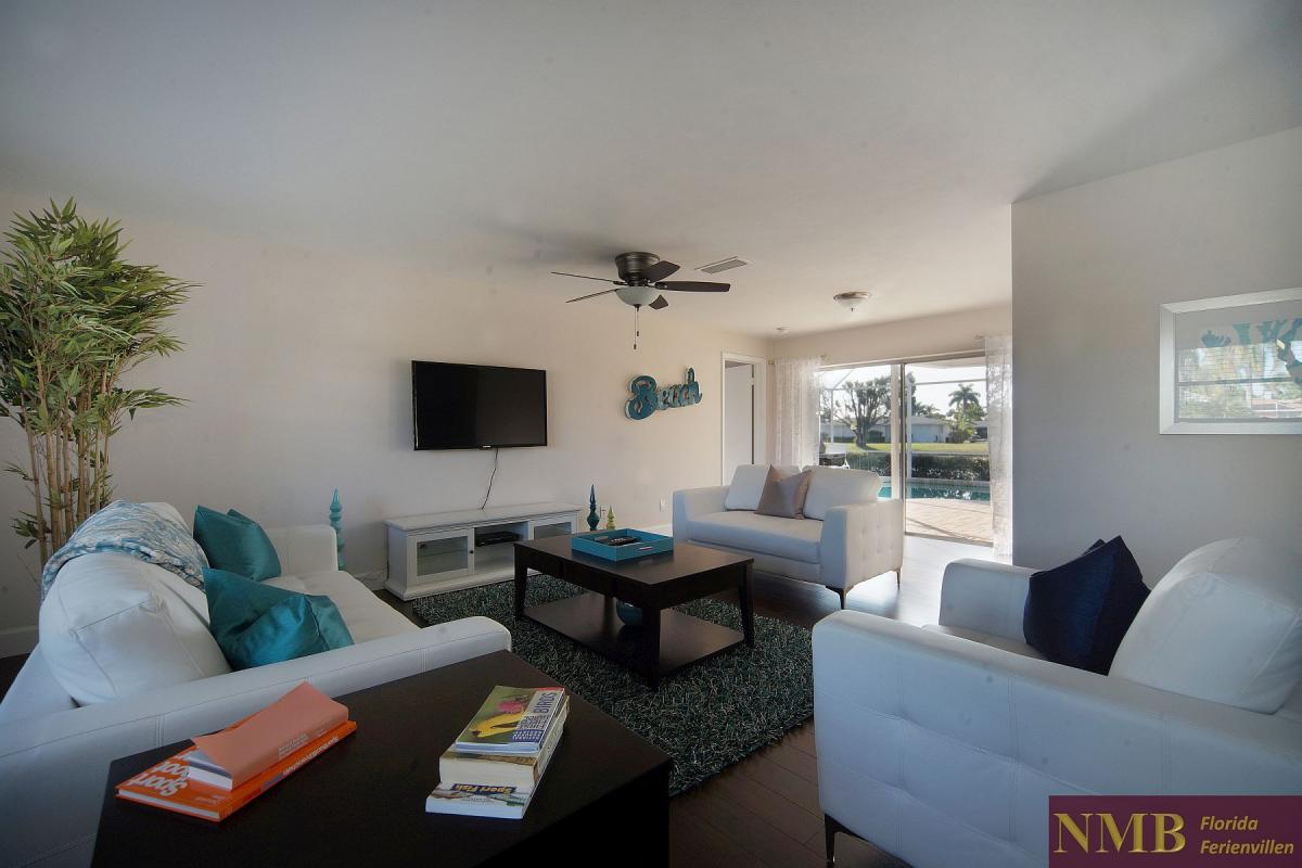 Ferienhaus_Cape_Coral_Sandy-Beach-living-02