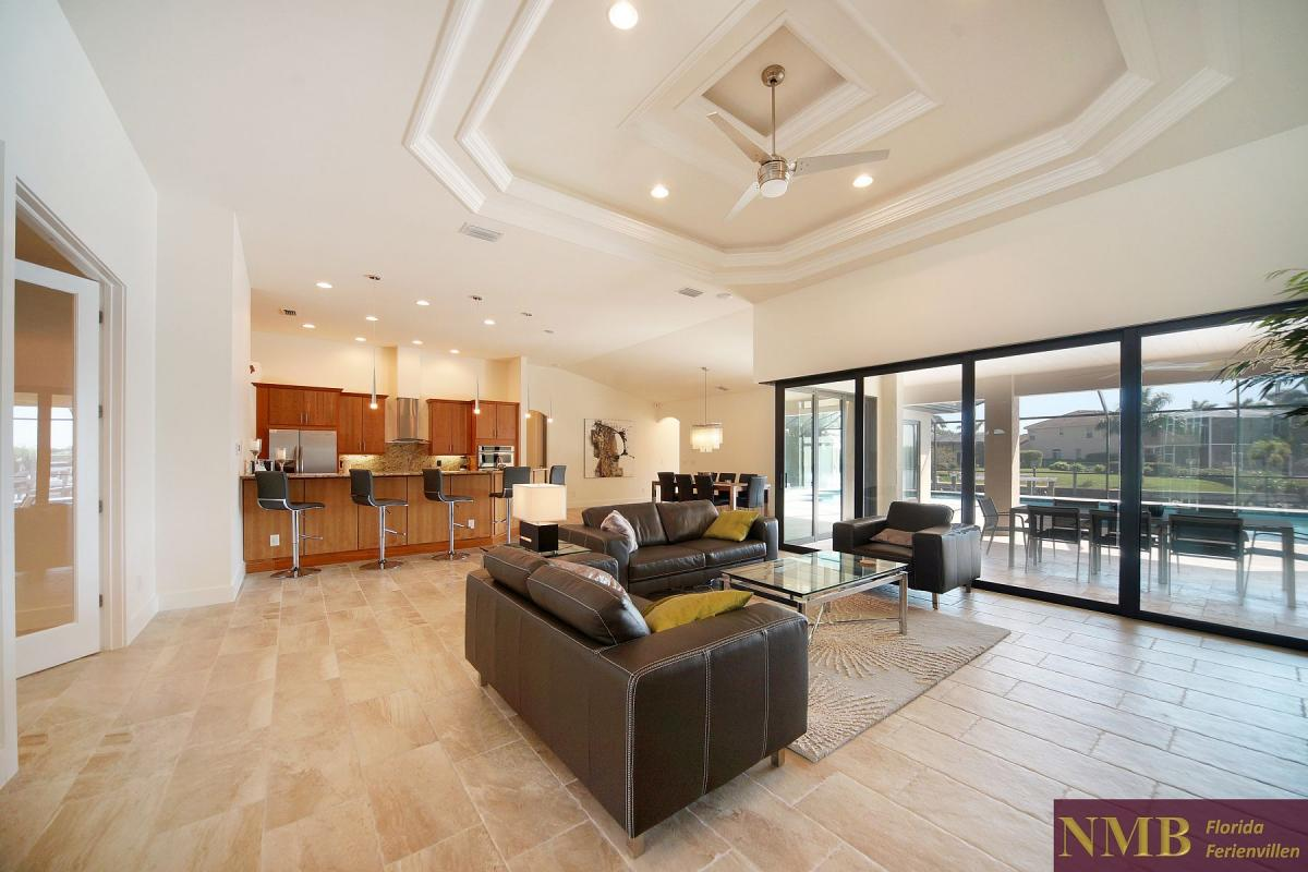 Ferienhaus_Cape_Coral_Infinity-living-01