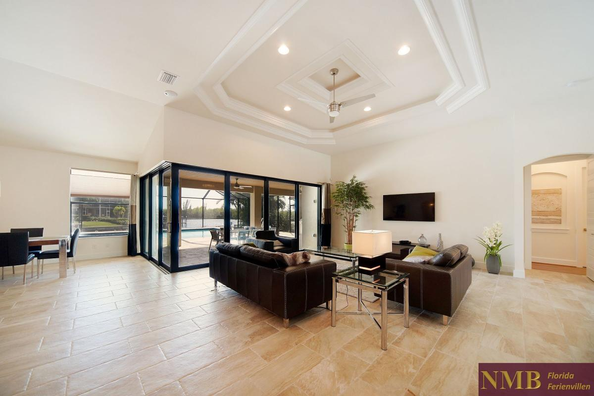 Ferienhaus_Cape_Coral_Infinity-living-02