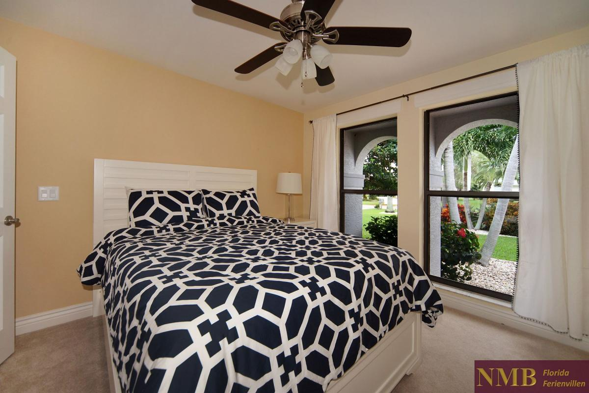 Ferienhaus_Cape_Coral_Stirling-guest-02