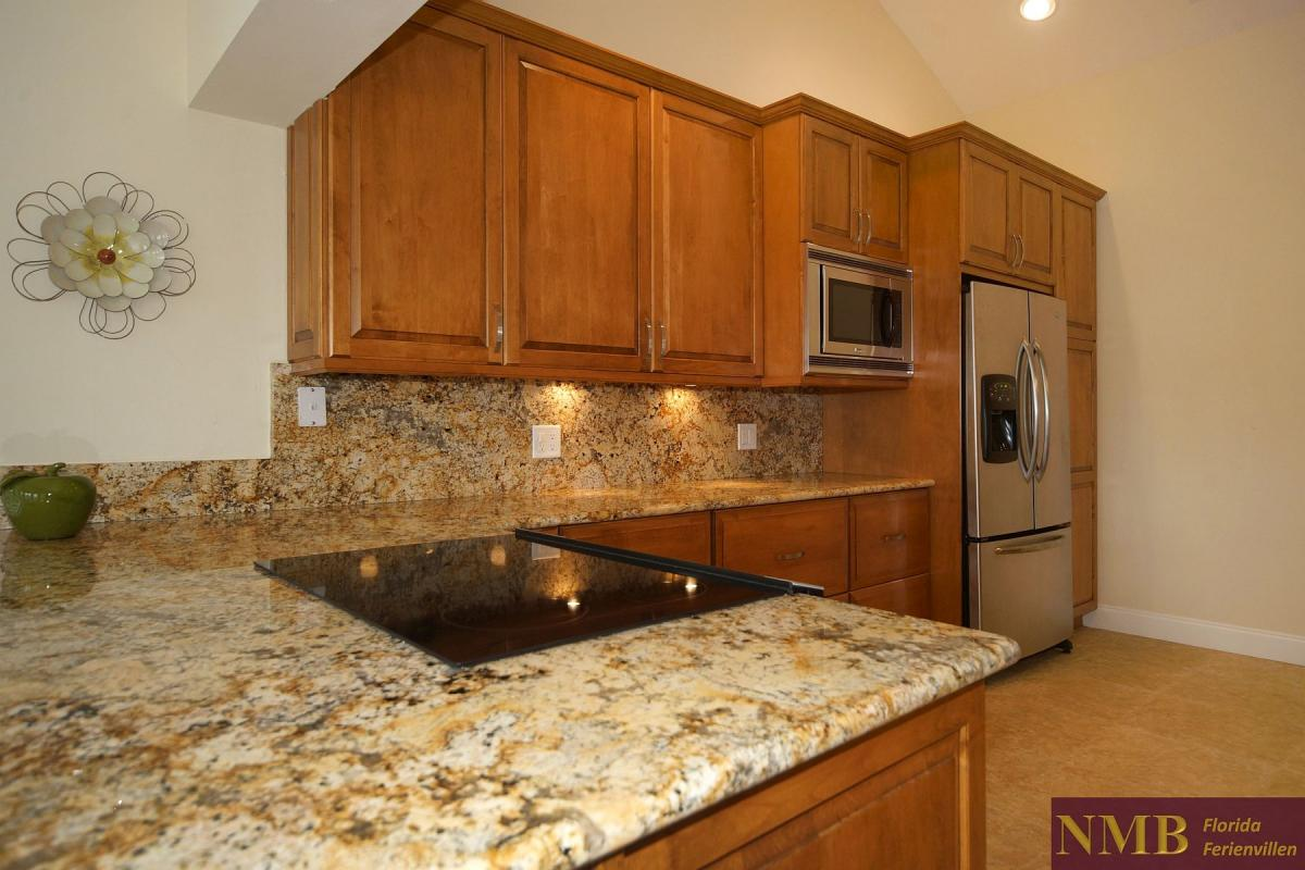 Ferienhaus_Cape_Coral_Stirling-kitchen-02
