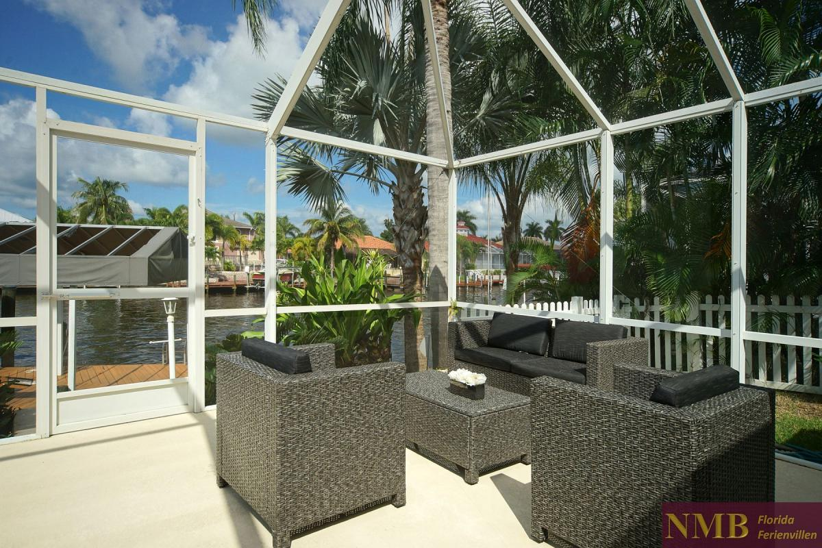 Ferienhaus_Cape_Coral_Stirling-lanai-02