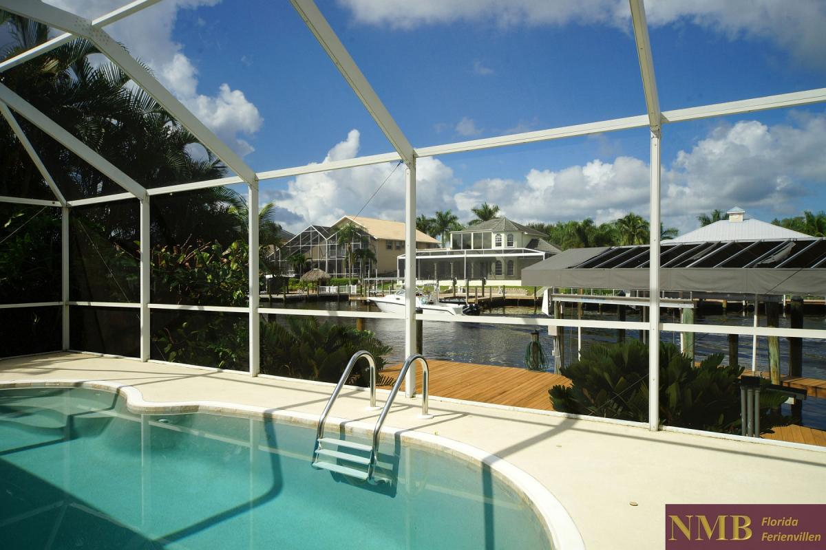 Ferienhaus_Cape_Coral_Stirling-pool-02
