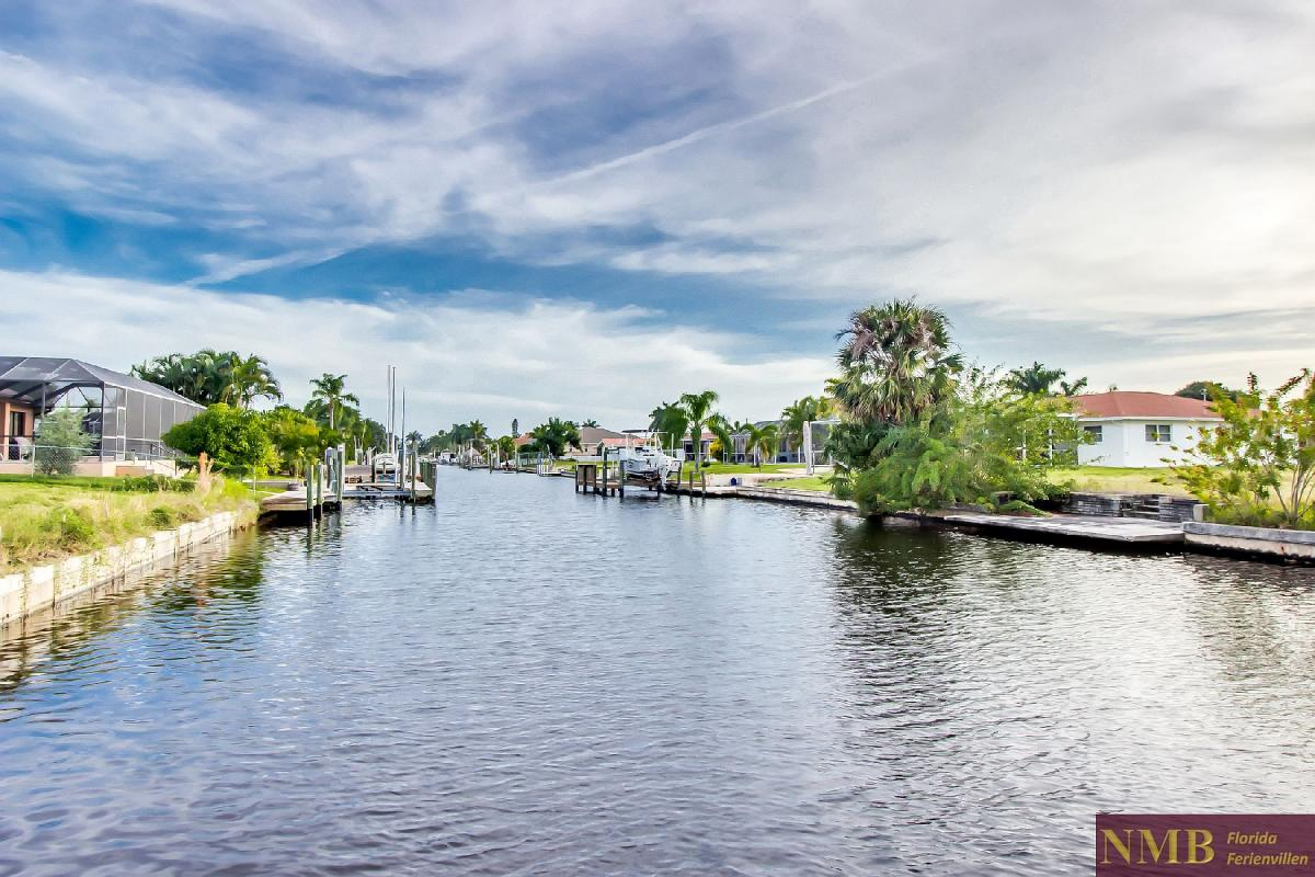 Ferienhaus-Felicity-Cape_Coral-Beautiful_Canal_2