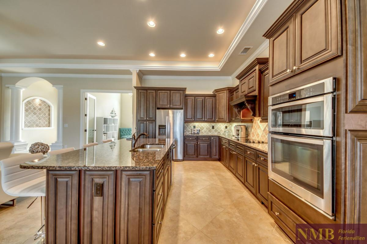 Ferienhaus-Mayflower_Kitchen_5
