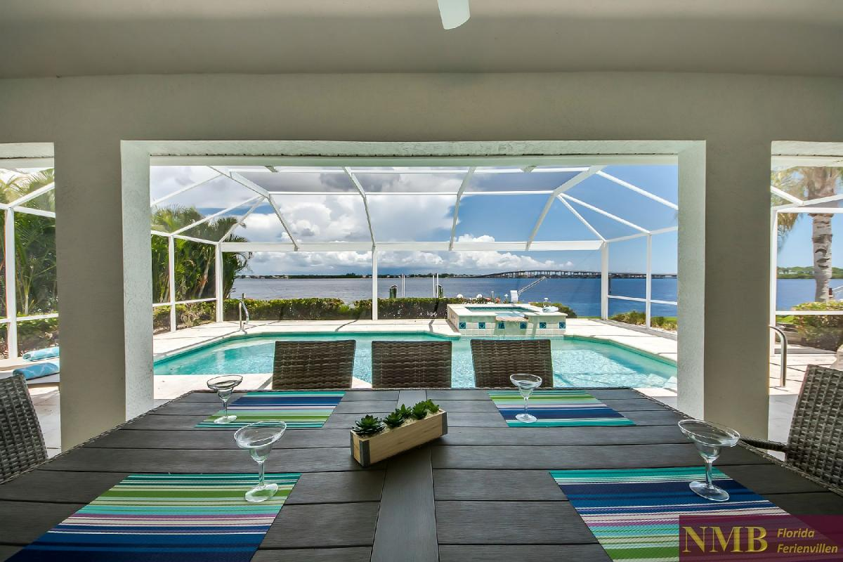 Vacation_Rental_River_Pearl_Lanai_1