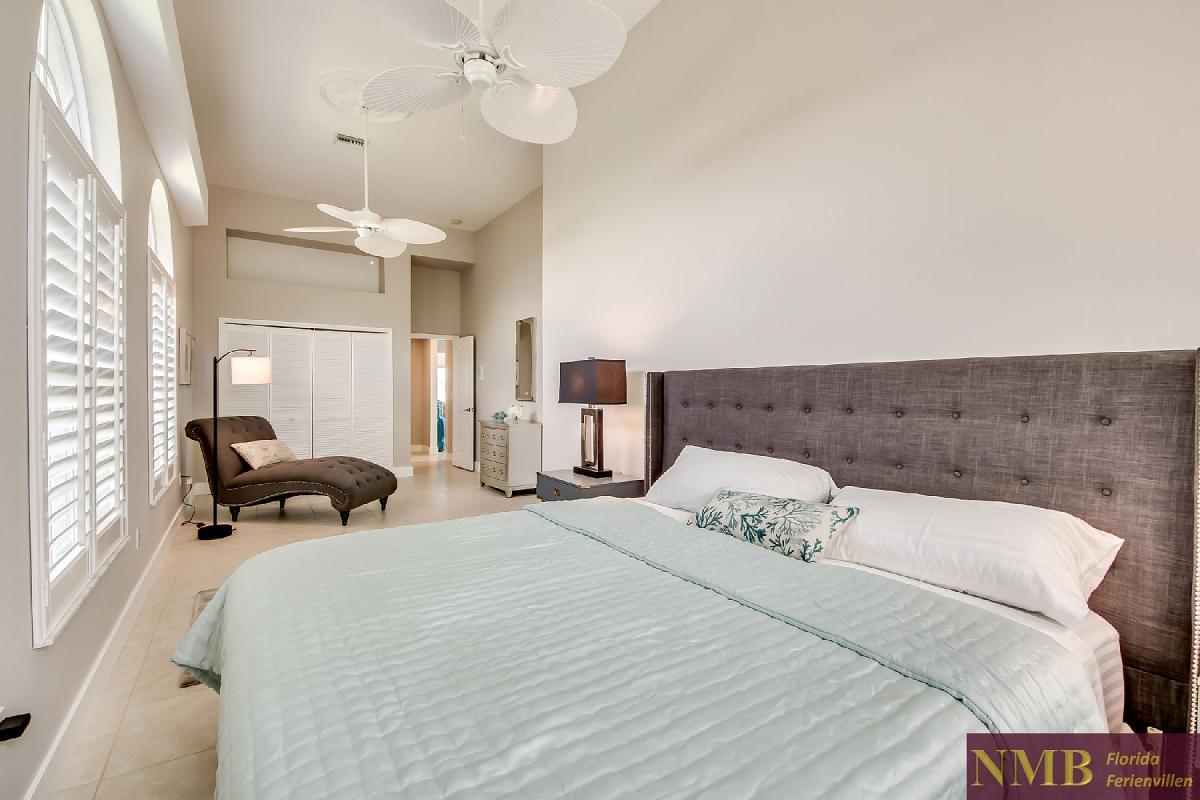 Vacation_Rental_River_Pearl_Large_3rd_Bedroom_2