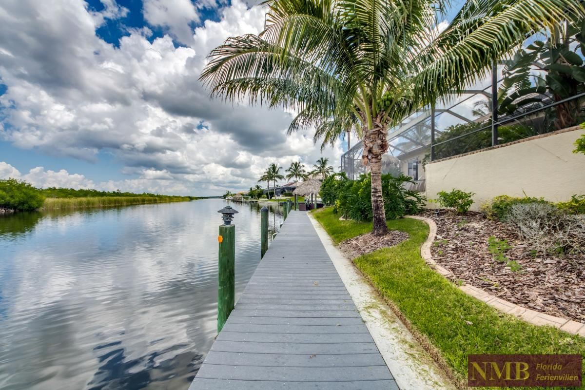 Palm_Beach-Beautiful_Canal_3