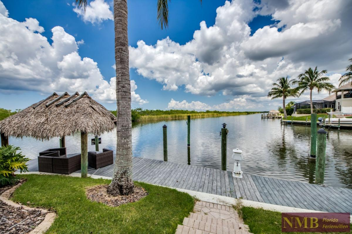 Palm_Beach-Beautiful_Canal_4