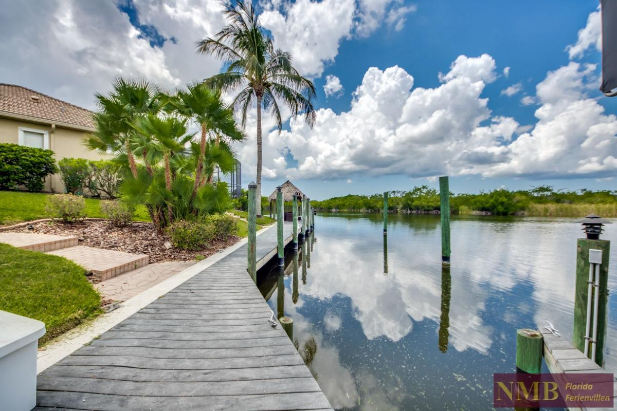 Palm_Beach-Beautiful_Canal_5