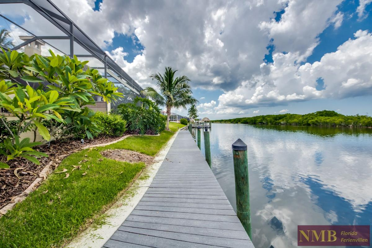 Palm_Beach-Beautiful_Canal_7