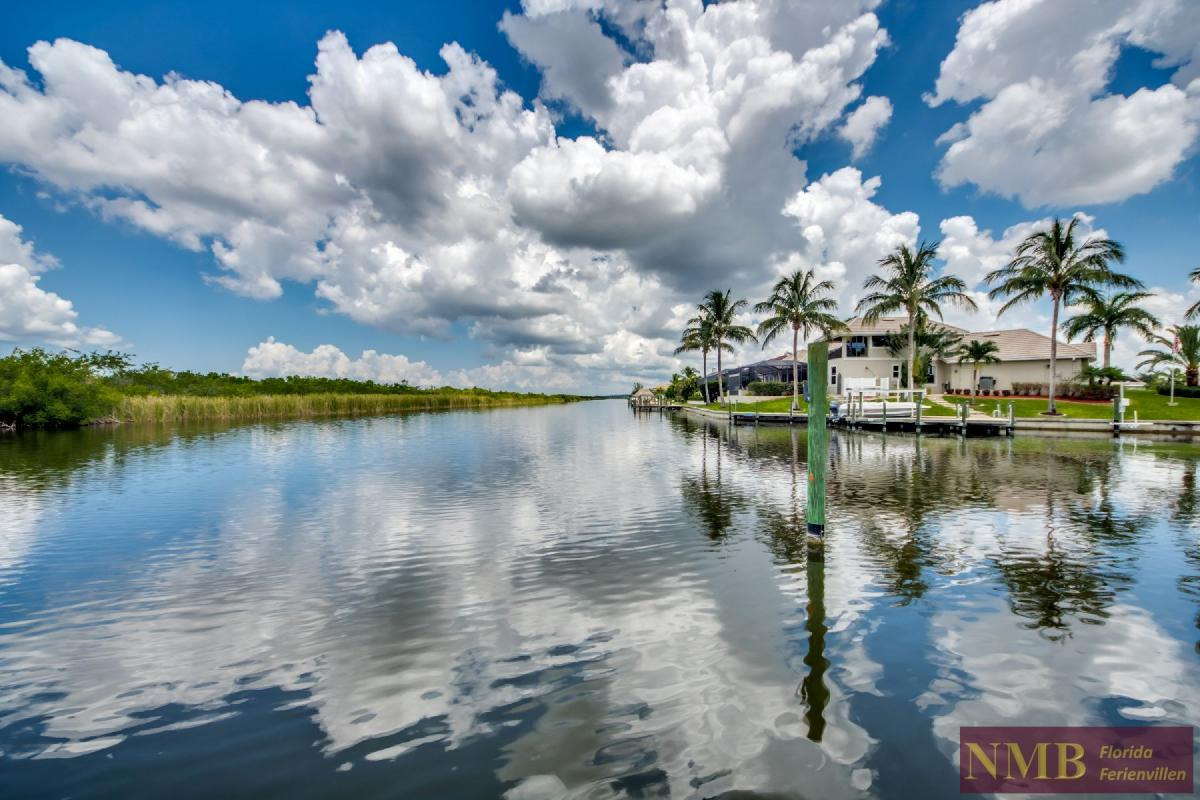 Palm_Beach-Beautiful_Canal_8