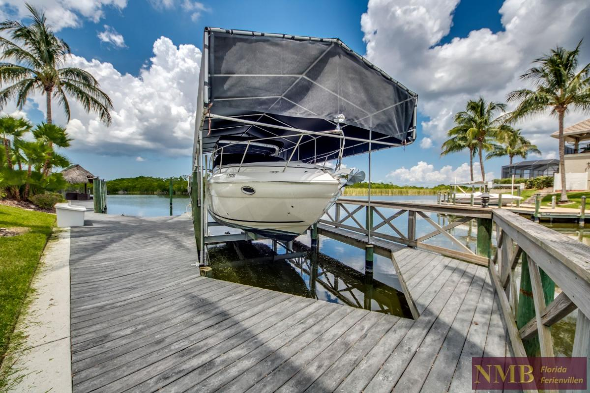 Palm_Beach-Boat_Dock