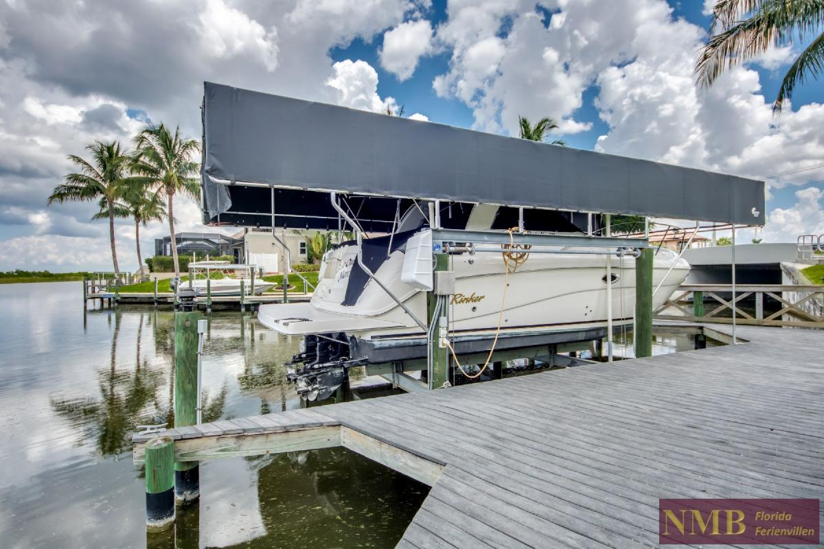 Palm_Beach-Boat_Dock_1