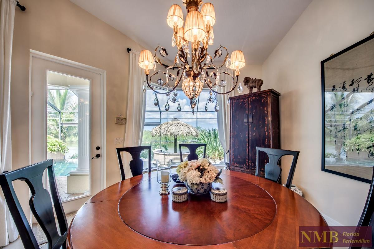 Palm_Beach-Dining_Room_1