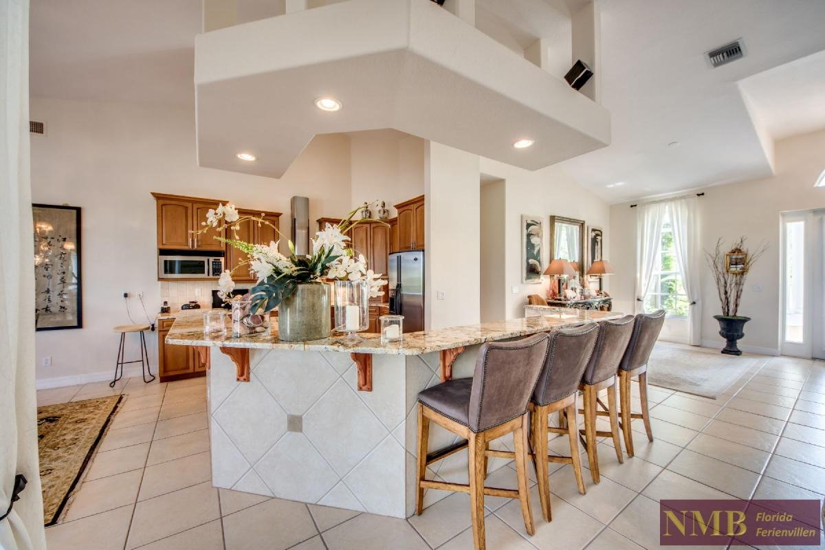 Palm_Beach-Kitchen_4