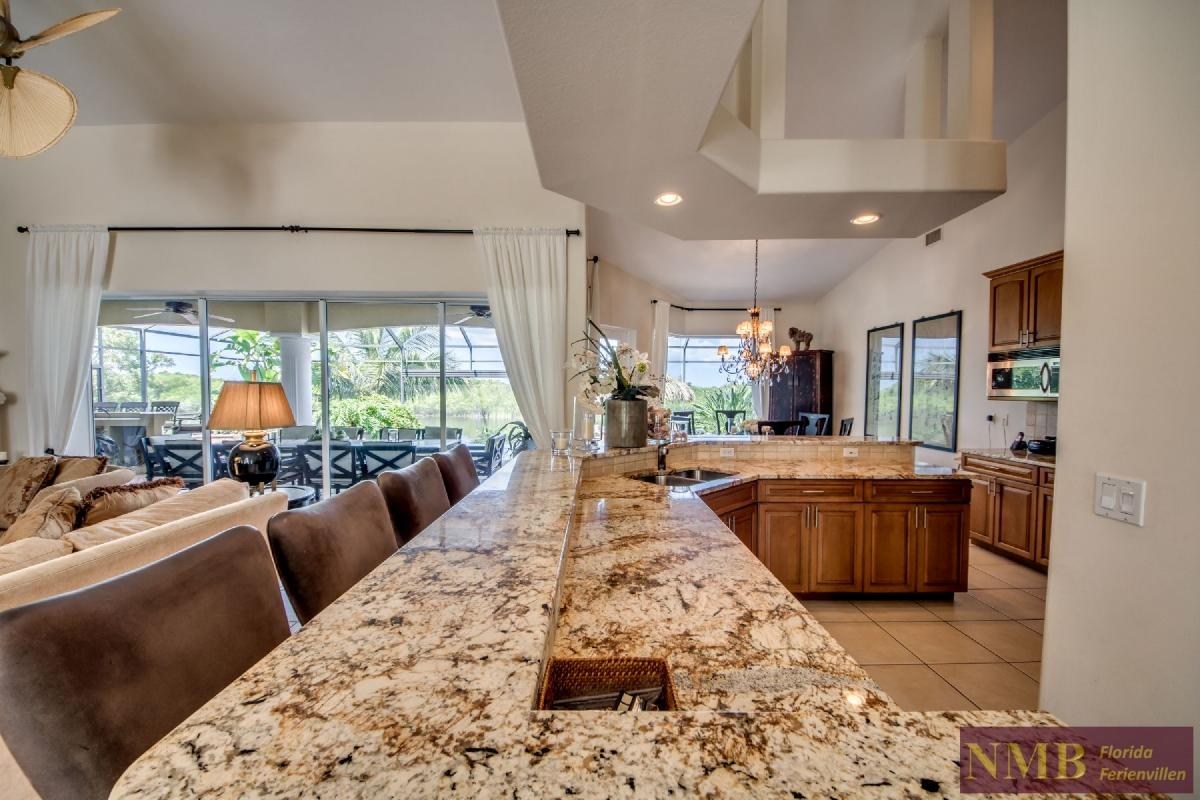 Palm_Beach-Kitchen_6