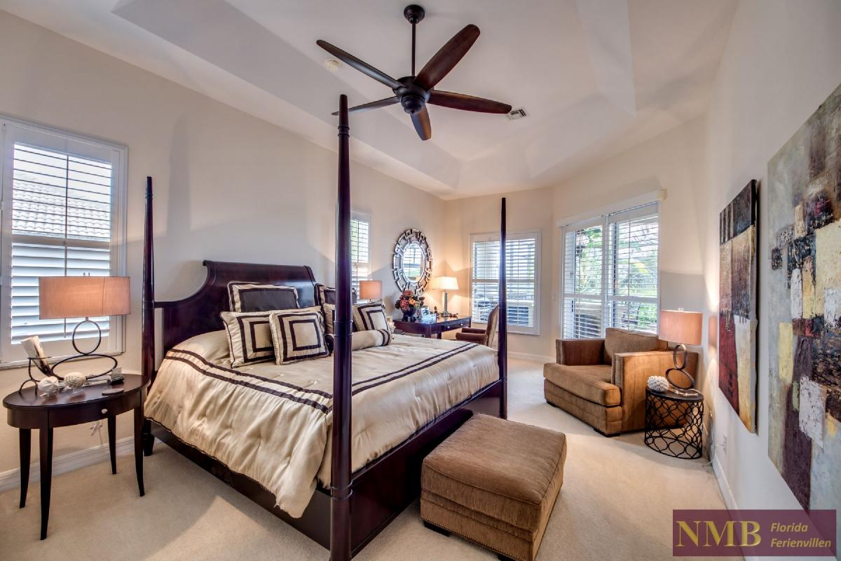 Palm_Beach-Master_Bedroom_1