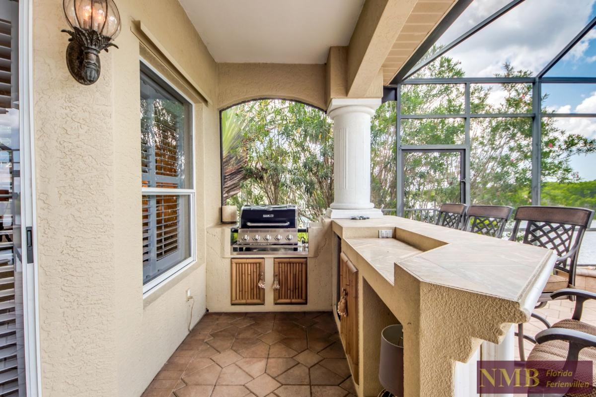 Palm_Beach-Outdoor_Kitchen_1