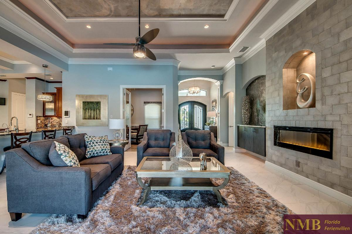 Ferienvilla_Silversands_Formal_Living_Room_1
