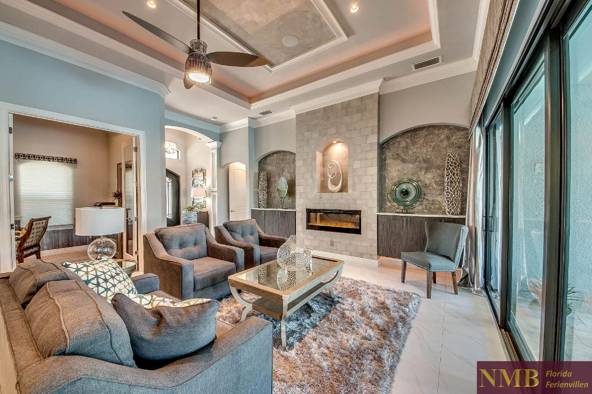 Ferienvilla_Silversands_Formal_Living_Room_4