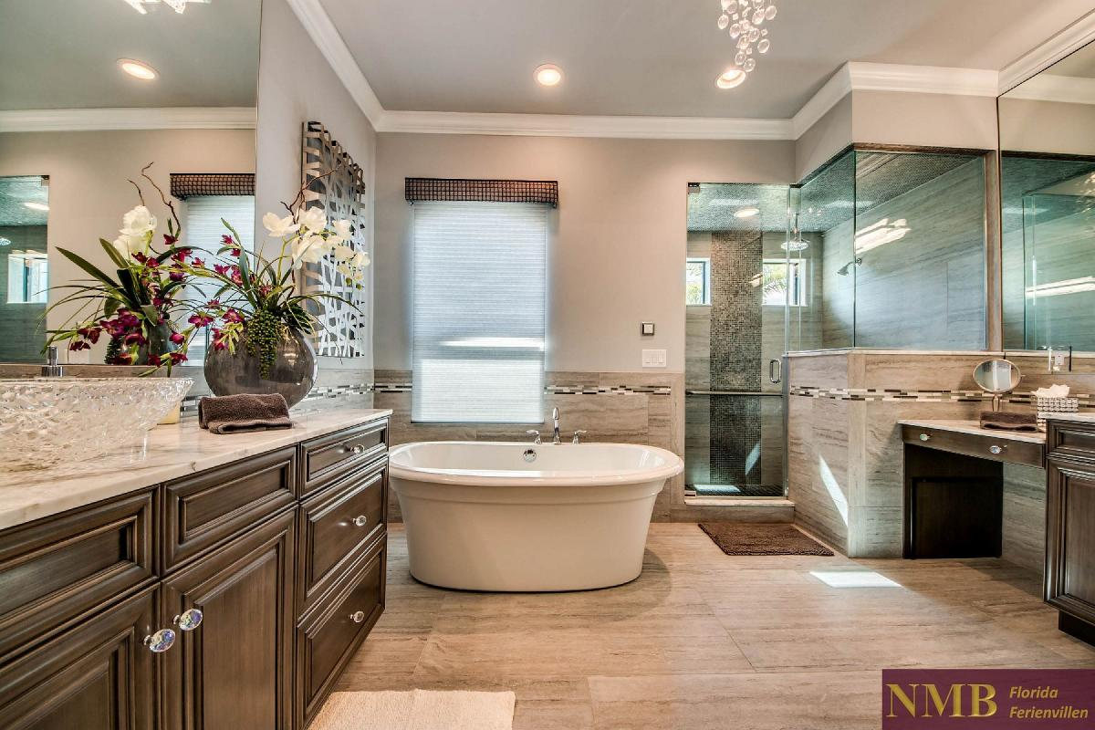 Ferienvilla_Silversands_Master_Bathroom