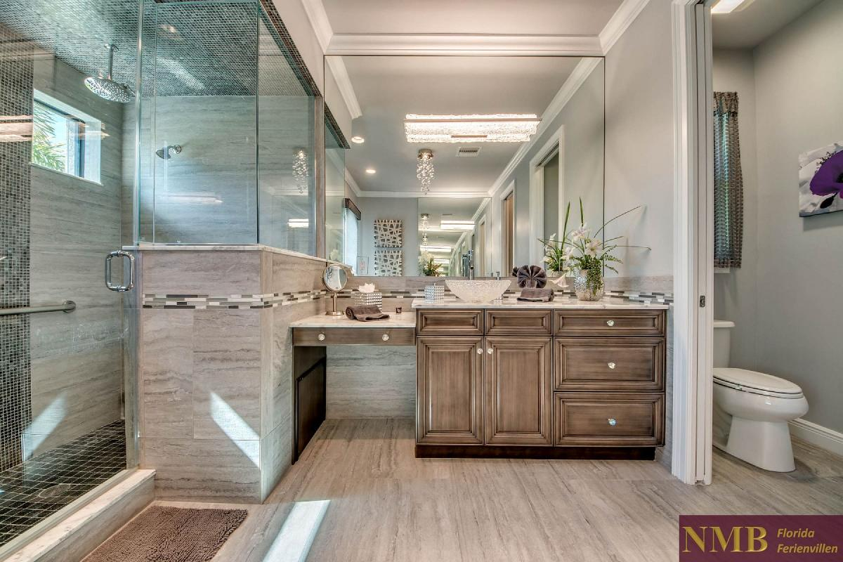Ferienvilla_Silversands_Master_Bathroom_1
