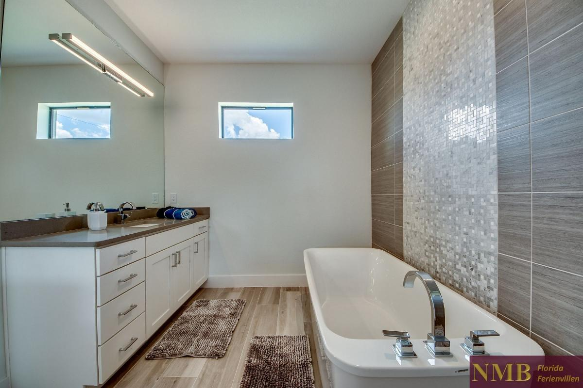 Ferienhaus_Barbados_Master_Bathroom_1