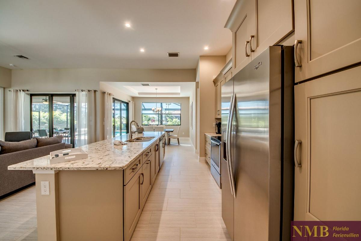 Ferienhaus_Clifton_Bay_Kitchen_1
