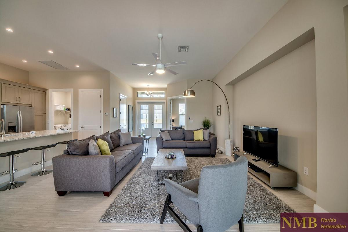 Ferienhaus_Clifton_Bay_Living_Room_5