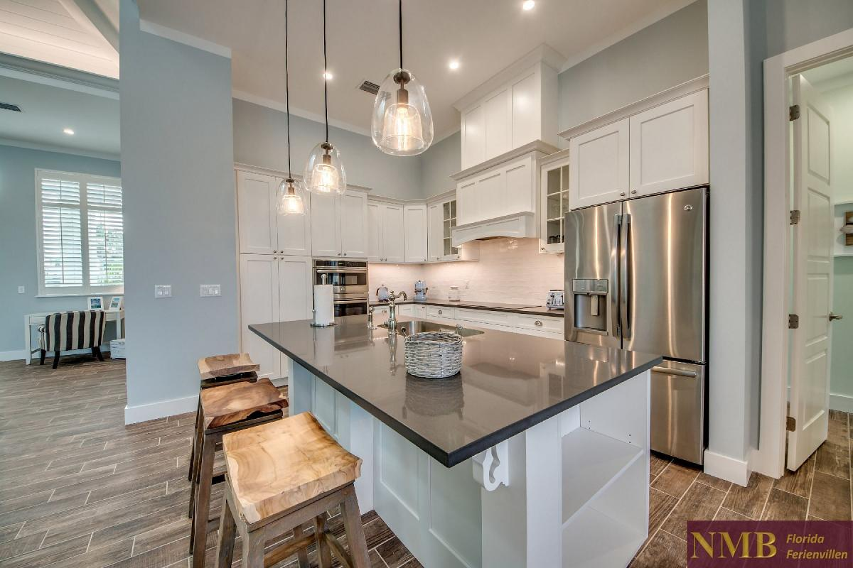 Ferienvilla_Malibu_Kitchen_2