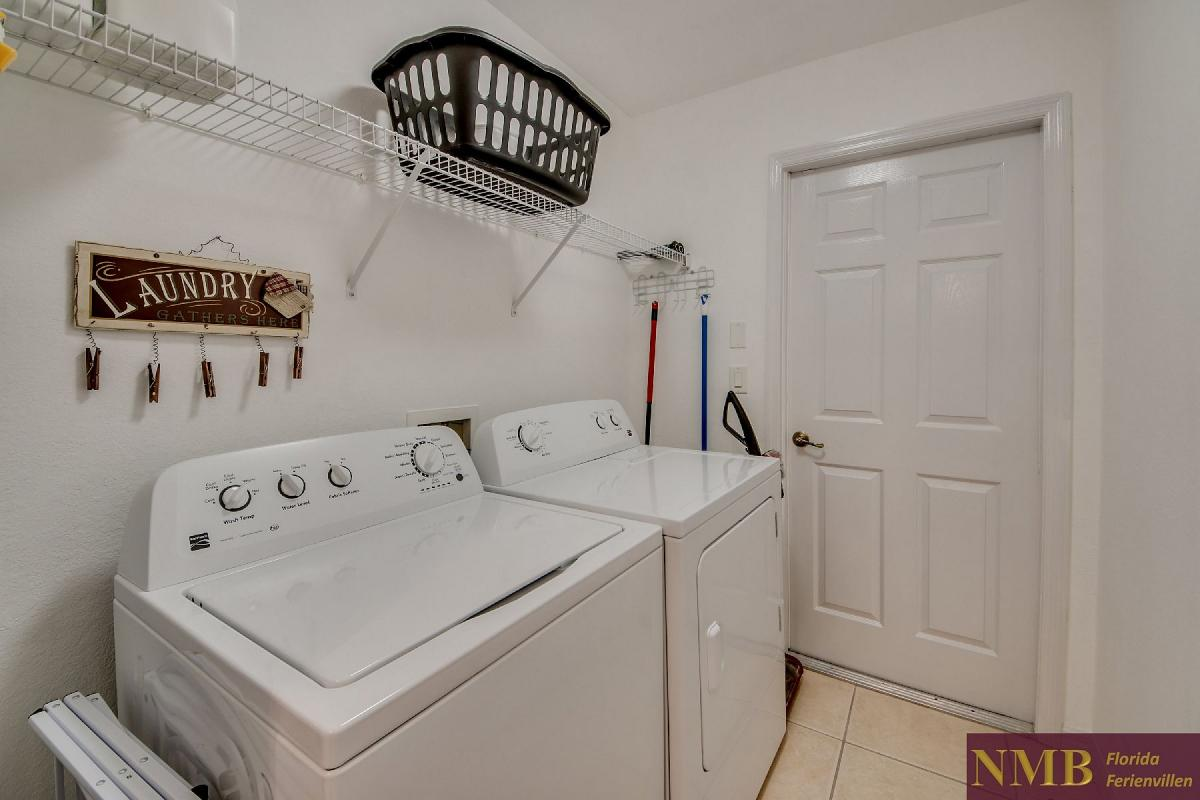 Ferienhaus_Desirade_Laundry_Room